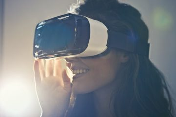 gadget VR