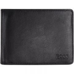 moderne pung fra boss