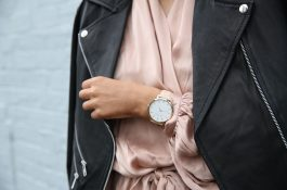 smykke og stil