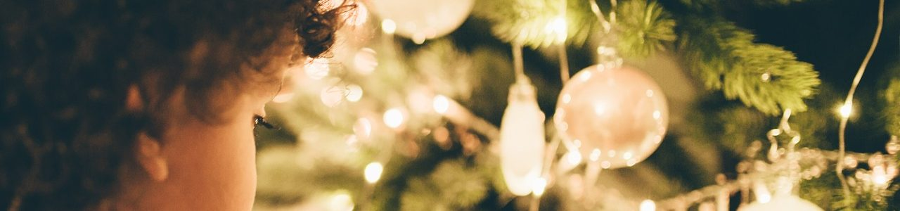 julegave til børn